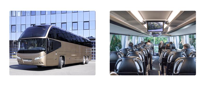 unsere_busse_reisebus_cityliner